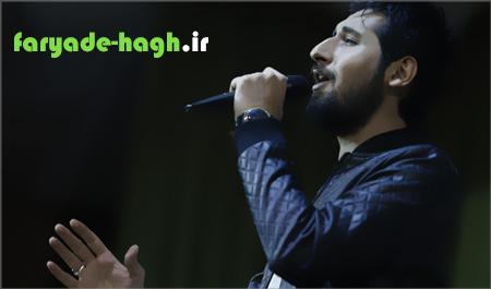 http://up.faryade-hagh.ir/view/1098636/zamani-9dey.jpg