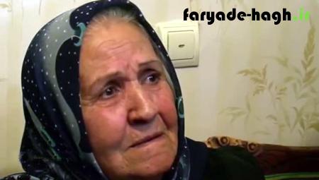 http://up.faryade-hagh.ir/view/1098688/Ashuri-Agha.jpg