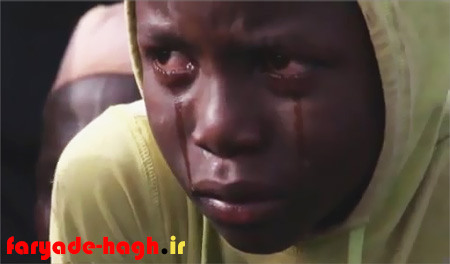 http://up.faryade-hagh.ir/view/1098747/Nigeria-motie-zakzaky.jpg