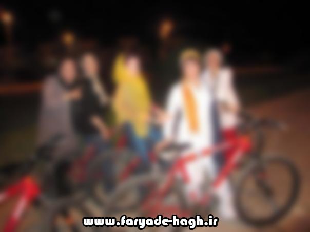 http://up.faryade-hagh.ir/view/31471/%20%D8%B3%D9%88%D8%A7%D8%B1%DB%8C.jpg